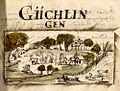 Giichlingen by Jean Bertels 1597.jpg