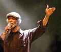 Gil Scott-Heron in Sweden.jpg