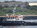 Gillingham Saxon Shore 4367.JPG