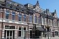 Ginnekenweg Breda P1160417.jpg