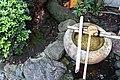 Gion Shinto Shrine - panoramio.jpg