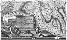 Giovanni Battista Nolli-Nuova Pianta di Roma (1748) 11-12.JPG
