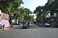 Girish Avenue - Baghbazar - Kolkata 2017-04-29 1742.JPG