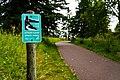 Gitchi-Gami State Trail at Gooseberry Falls State Park, Minnesota (46310826315).jpg