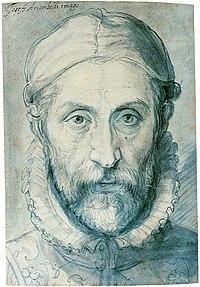 Giuseppe Arcimboldo.jpg