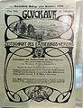 Glück auf! - Zeitschrift des Erzgebirgsvereins (Mai 1906).jpg