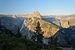 Glacier Point Yosemite August 2013 001.jpg