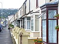 Glamorgan Street - geograph.org.uk - 1485029.jpg