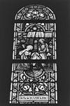 glas-in-lood ramen - wijlre - 20213639 - rce