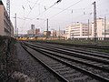 Gleisanlagen südlich des Freiburger Hauptbahnhofs.jpg