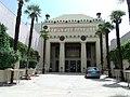 Glendale, Ca.-Alex Theatre-1925-4.jpg