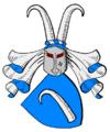 Gloeden-Wappen.png