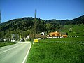 Glottertal - panoramio (38).jpg