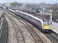 Gloucester Station - geograph.org.uk - 233996.jpg