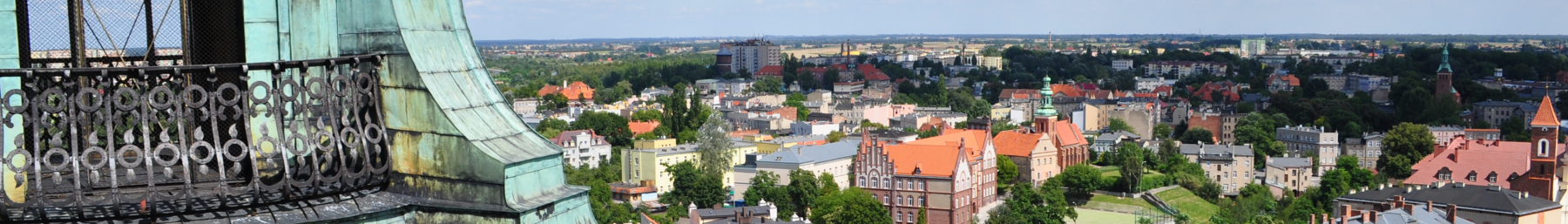 Gniezno Wikivoyage Banner.png