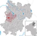 Goddert im Westerwaldkreis.png