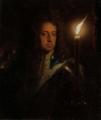 Godfried Schalcken - Willem III, prins van Oranje.png