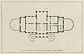 Goetghebuer - 1827 - Choix des monuments - 061 Plan Chateau Brockhuysen Amerongen.jpg