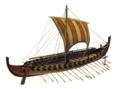 Gokstad-ship-model-transparent-background.png