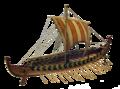 Gokstad-ship-model-transparent-background.png
