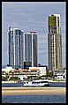 Gold Coast Appartments-1and (4505958989).jpg
