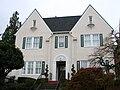 Goldsmith Residence - Portland Oregon.jpg