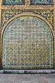 Golestan Palace 30.jpg