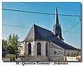 Gomont-a-08190-St.-Quentin (Ardennes).JPG