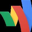 Google Wallet 2015 logo.PNG