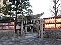 Goshohachimangu-kyoto-026.jpg