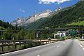 Gotthard Pass (4883533706).jpg