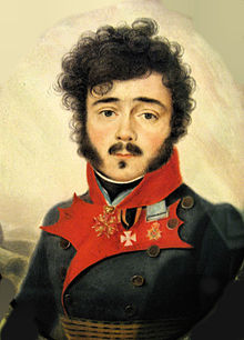 Hermann Gottlob Von Greiffenegg Wikipedia