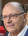 Governador Geraldo Alckmin concede coletiva de imprensa sobre o pagamento de precatórios (cropped).jpg
