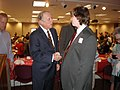 Governor's Luncheon 2008 P5090018 (2479388406).jpg