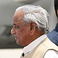 Governor of Rajasthan Kalyan Singh.jpg