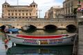 Gozzo-barca.png