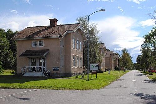LudvikaBygdens BK - Svenska Bridgefrbundet