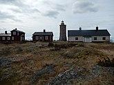 Fil:Grönskärs fyrplats husen ön.JPG