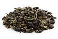 Grüner Tee Gunpowder.jpg