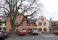 Grünstadt Asselheim Pfalzhotel 080.jpg