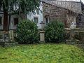 Grab-Ivo-Hennemann-Oberleiterbach-1012189.jpg