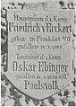 Grabstein Friedrich von Erckert und Oskar Elbinger.jpg