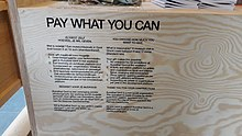 Grace Ndiritu - PAY WHAT YOU CAN - Kunsthal Ghent.jpg
