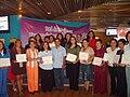 Graduación mujeres 072.jpg