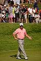 Graeme McDowell Round 4 Open de France 2013 t172638.jpg