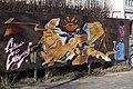 Graffiti-wall-Capelle-aan-den-IJssel-DSC 0267.jpg