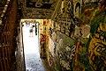 Graffiti an den Hackeschen Höfen 02.jpg