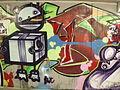 Graffiti viale lavagnini sottopasso 01.JPG
