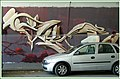 Grafitti - panoramio (15).jpg