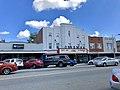 Graham Cinema, Graham, NC (48950867697).jpg